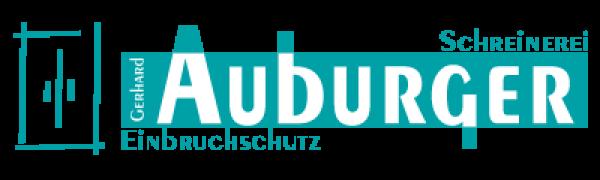 Schreinerei Auburger - Bad Abbach