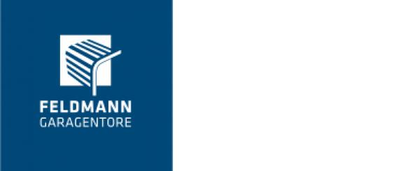 Feldmann GmbH & Co. KG - Bardowick