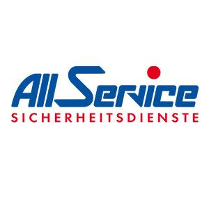 All Service Sicherheitsdienste GmbH im Einbruchschutznetz